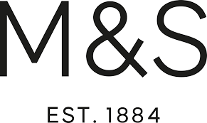 Marks And Spencers: Supermarket Own Brand?