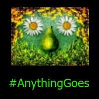 #AnythingGoes linky week 50