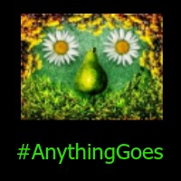 Anything Goes Week 47