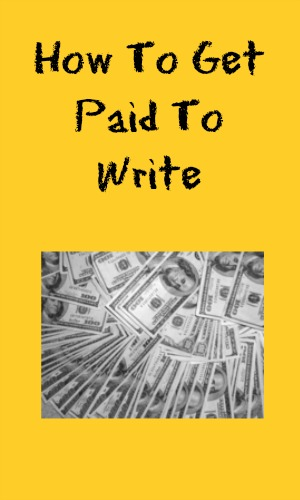 pay for writing online Straight talk about the writing business homepage sign in get started get paid to write online straight talk about the writing how to get the writing pay.