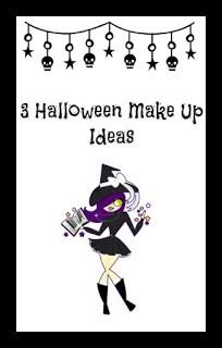 3-make-up-ideas