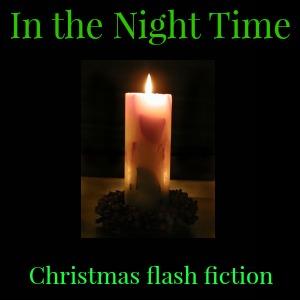 Christmas Flash Fiction