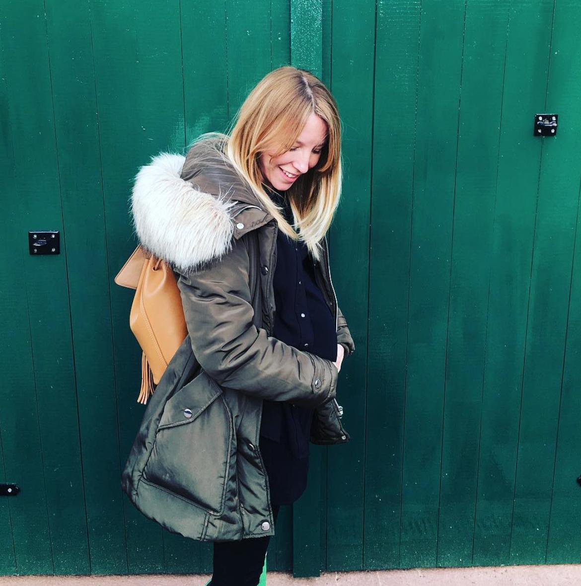 Blogger Spotlight Interview: One Clueless Mumma