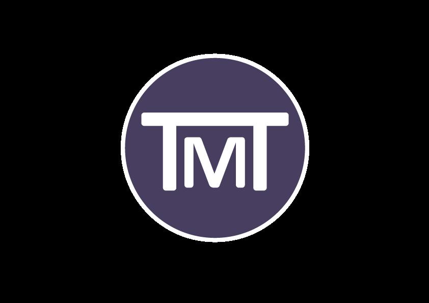 The Mummy Toolbox blog logo